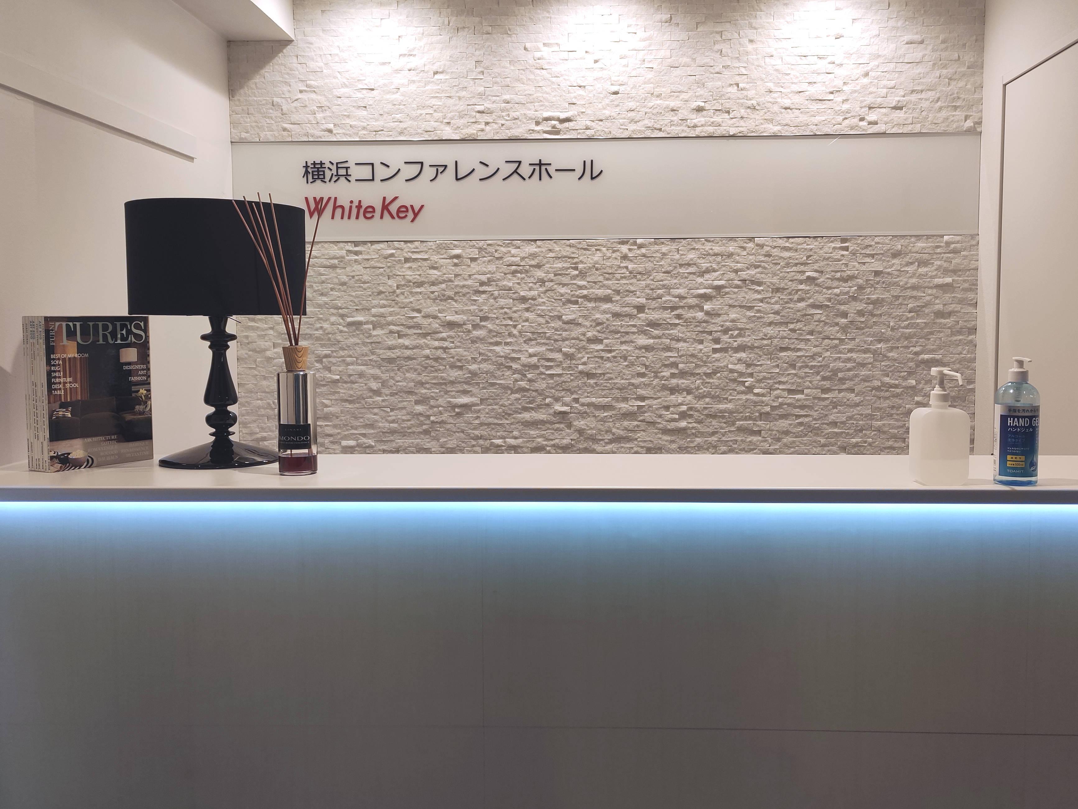 横浜エリアの会場イメージ4
