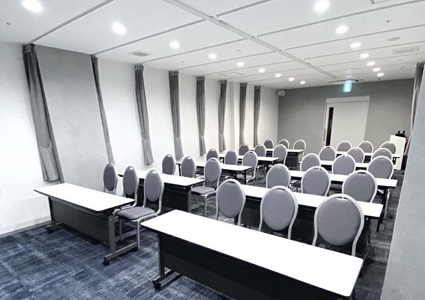 札幌エリアの会場イメージ2
